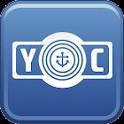 Yacht Center icon