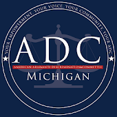 ADC-Michigan Civil Rights