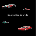 Sports Car Sounds logo