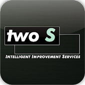 two S GmbH