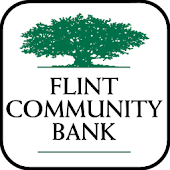 Flint Community Bank Mobile