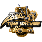 Zeego Time Machine