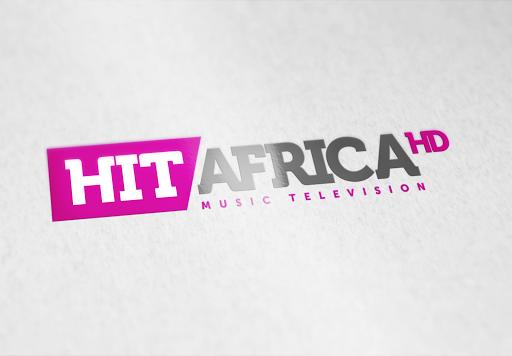 HitAfrica