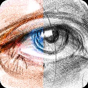Sketch Me! Pro v1.57 APK