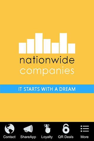 Nationwide Companies