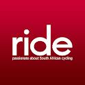 Ride Magazine icon