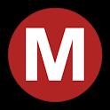 QuickMuni – SF Muni logo