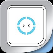 Controlfacts – RadioLINK Alarm