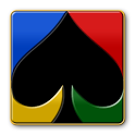 Blackjack Attack(Ad Supported) icon