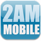 2AM Mobile