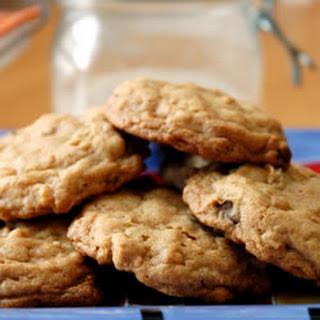 Cookie in a Jar