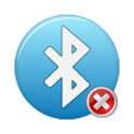 Bluetooth Auto Off icon