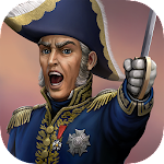 French British Wars 1.2.3 Apk