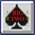 Big Two logo