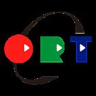 ORT Radio icon