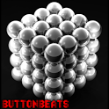 ButtonBeats Dubstep Balls icon