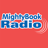Mightybook Radio
