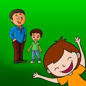 Familia y Emociones Montessori
