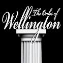 Oaks of Wellington Apartments icon