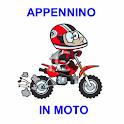 Appennino in moto logo