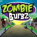ZombieBurbz icon