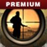 Commando Premium icon