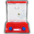 Classic Handheld Water Game ++ icon