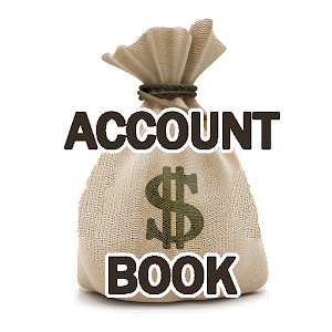 Mobile Account Book HD APK