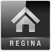 Regina Default Theme