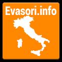 Evasori.info icon