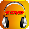 Web Radio EDVD