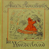 Alice's Adv. in Wonderland