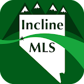 INCLINE REALTORS MLS