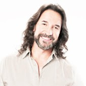Marco Antonio Solís Videos
