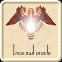 Inka Owl Orakel