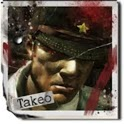 Takeo Sound Board Free icon