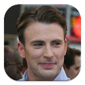 Chris Evans Puzzle Games
