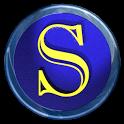 tobe OBDII Information icon