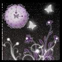 Takumi -Butterfly- logo