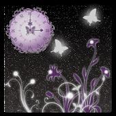 Takumi -Butterfly-