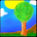 Happy Brain – Match Pairs Game logo