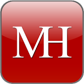 Rechtsanwalt Michael Haase