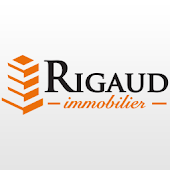 Rigaud Immobilier