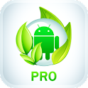 Greenified Pro - Save Battery icon