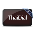 ThaiDial Plus icon