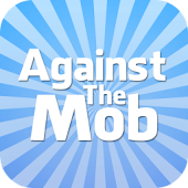 Against The Mob