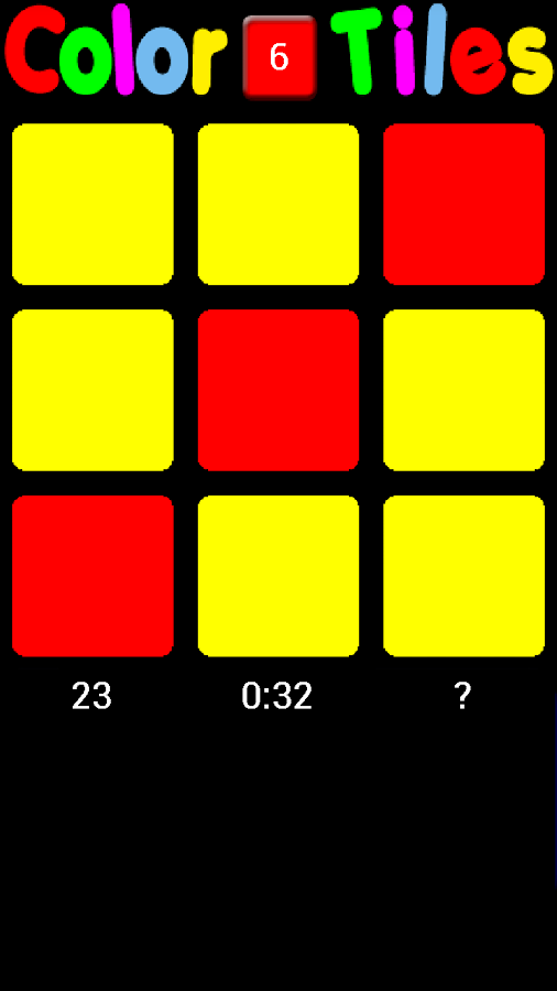 Color Tiles Android Apps On Google Play