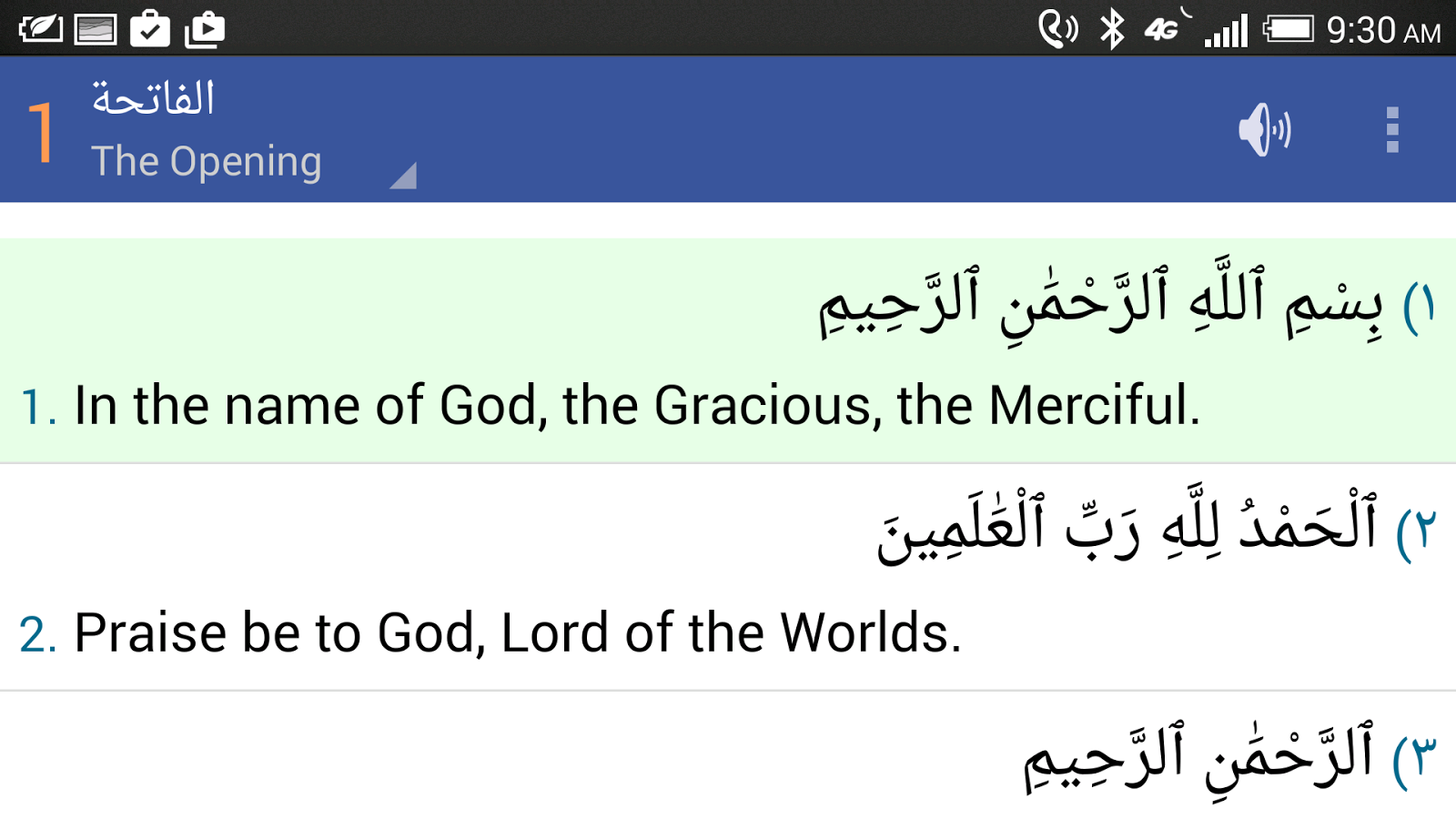 quran in english and arabic pdf
