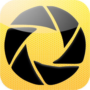 Free Apk android  Bedford Camera 2.2.5  free updated on