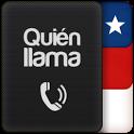 Quien Llama - Who is Calling icon